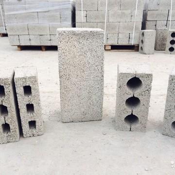 Бетона борисов ремонтные смеси для бетона в москве